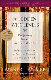 hidden wholeness.JPG