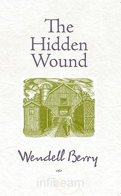 hidden wound (Berry).jpg