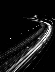 highway-night.jpg