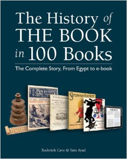 history of the book.jpg