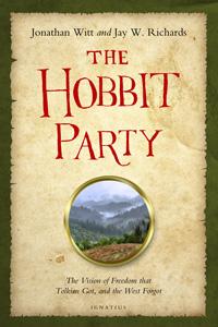 hobbit party.jpg