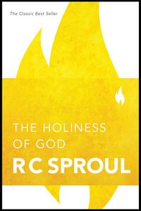 holinessgod-sproul.jpg