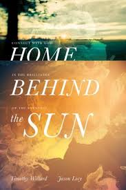 home behind the sun.jpg