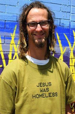 homeless_tshirt.jpg