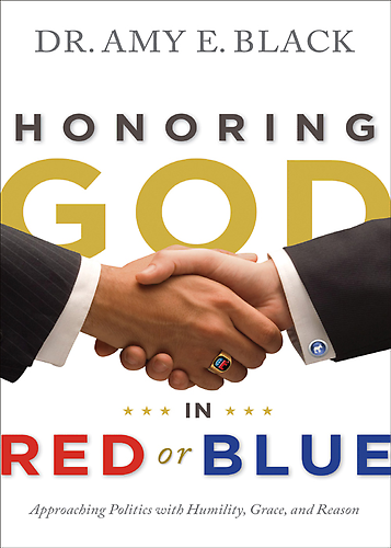 honoring god in red.png