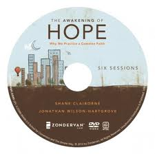 hope DVD.jpg