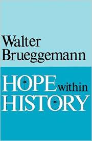 hope within history.jpg