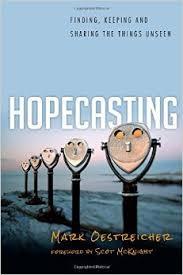 hopecasting cover.jpg