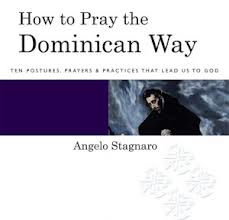how to pray the dominican way.jpg