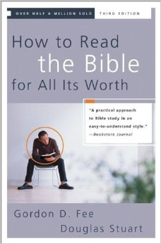 how to read the bible for all.jpg