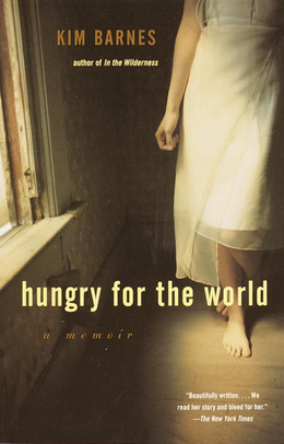 hungry for the world.jpg
