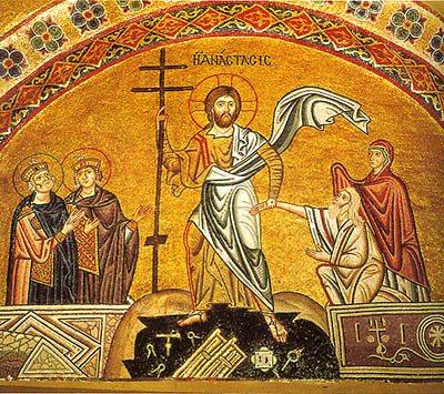icon-jesus-christ1.jpg