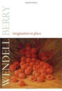 imagination-in-place-wendell-berry-hardcover-cover-art.jpg