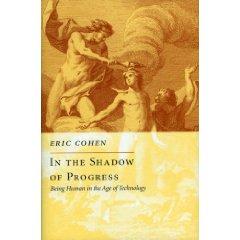 in the shadow of progress.jpg