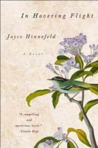 in-hovering-flight-joyce-hinnefeld-paperback-cover-art.jpg