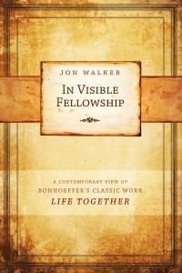 in_visible_fellowship_cover-200x300.jpg