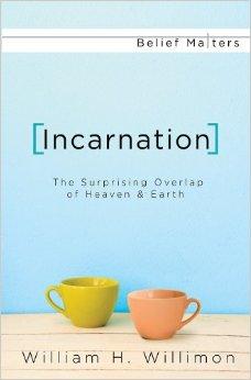 incarnation.jpg