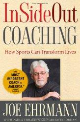 inside out coaching.jpg