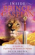 inside prince caspian.jpg