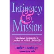 intimacy and mission.jpg