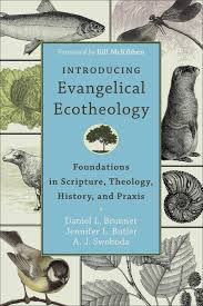 introducing evangelical ecotheology.jpg