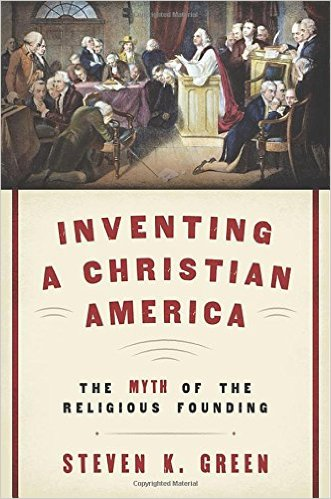 inventing a christian america.jpg