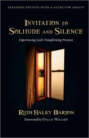 invitation to solitude and silence (black).jpg