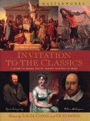 invitation to the classics.jpg