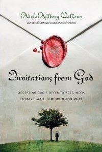 invitations from God.jpg