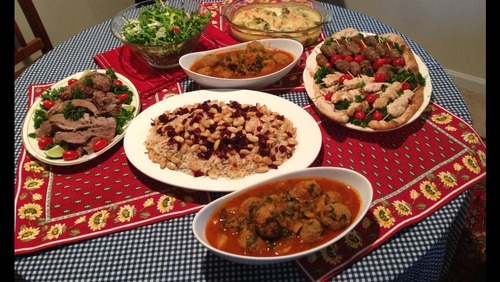 iraqi food.jpg