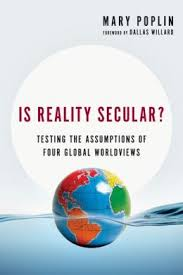 is reality secular.jpg