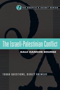 israeli-palestinian.jpg