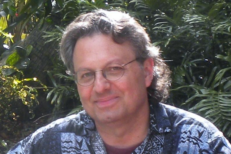 j-richard-middleton-2012-left-facing.jpg