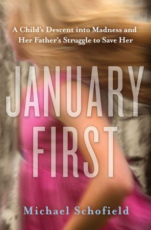 january-first.jpg