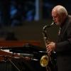 jazzman 2.JPG