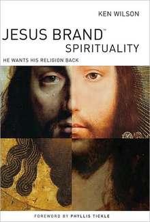 jesus brand spirituality.jpg