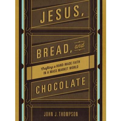jesus bread.jpg