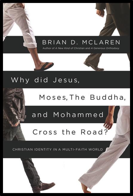 jesus-moses-buddha-mohammed_resized2.jpg