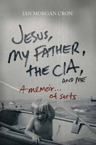 jesus-my-father-the-cia-and-me.jpg