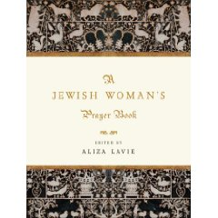 jewish woman's prayer book.jpg