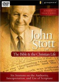 john-stott-on-bible-christian-life-six-sessions-hardcover-cover-art.jpg