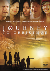 journey to christmas DVD.jpg
