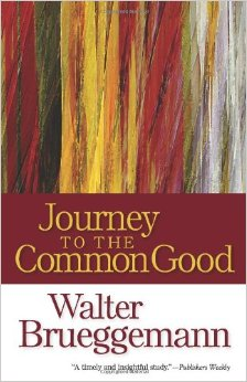 journey to common good walt B.jpg