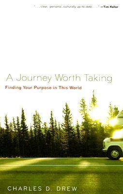 journey w taking.jpg