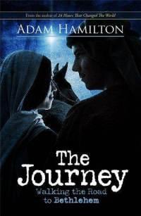 journey-walking-road-bethlehem-adam-hamilton-hardcover-cover-art.jpg