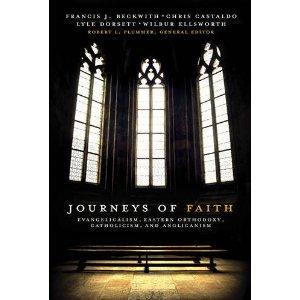 journeys of faith new.jpg