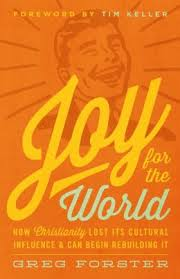 joy to the world greg forster.jpg