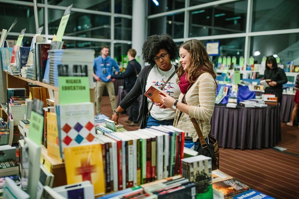 jubilee bookstore 2016.jpg