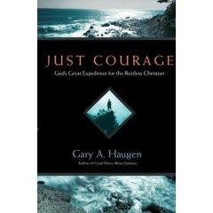 justice courage 2.jpg
