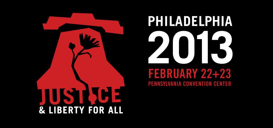 justice-2013.jpg